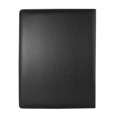 Natico Originals Padfolio 12.5x9.75
