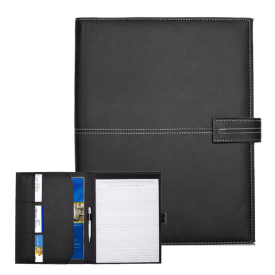 Natico Originals Padfolio 12.2x9.5