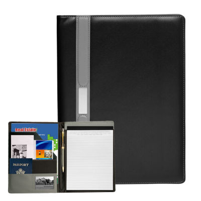 Natico Originals Padfolio 13x9.75