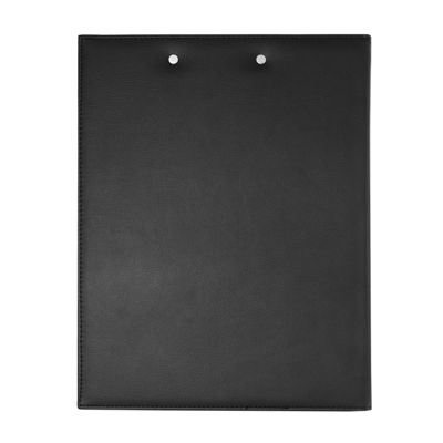Natico Originals Padfolio Clipboard 12.62x9.75