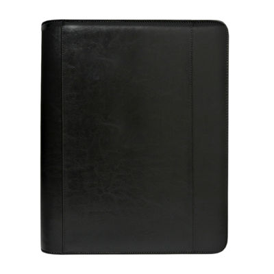 Natico Originals Padfolio Ring Binder 13.75x11.75