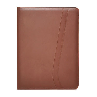 Natico Originals Padfolio 12.75x9.5