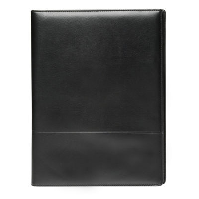 Natico Originals Padfolio Stitched 12.75x9.5