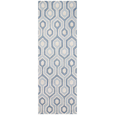 Westerly 100% Wool Hand Tufted Area Rug