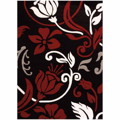 United Weavers Cristall Collection Chivas Rectangular Rug