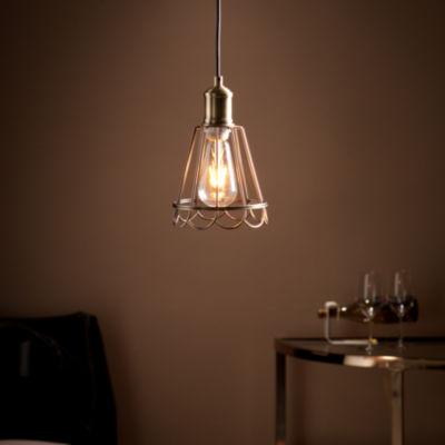 Home Décor Collections Pendant Light