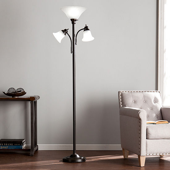 Home Décor Collections Floor Lamp