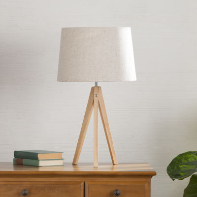 Home Décor Collections Tripod Table Lamp