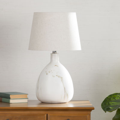 Home Decor Collections Table Lamp