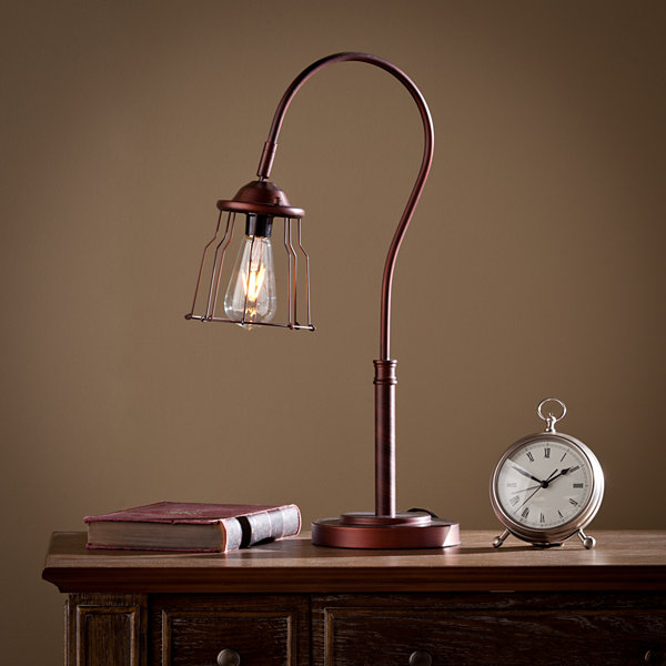 Home Décor Collections Table Lamp