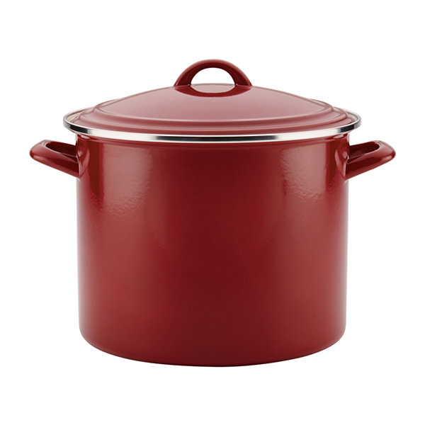 Ayesha Curry™ Home Collection 12-qt. Stockpot