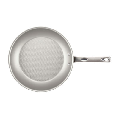 "Ayesha Curry™ Home Collection 11.25"" Open Skillet"