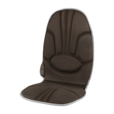 HoMedics® Portable Back Massage Cushion
