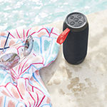 MVMT Bluetooth Waterproof Speaker