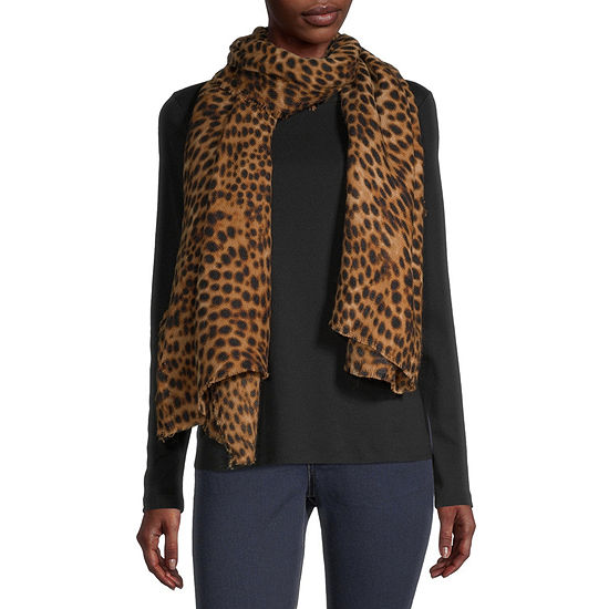 Mixit Cold Weather Blanket Scarf
