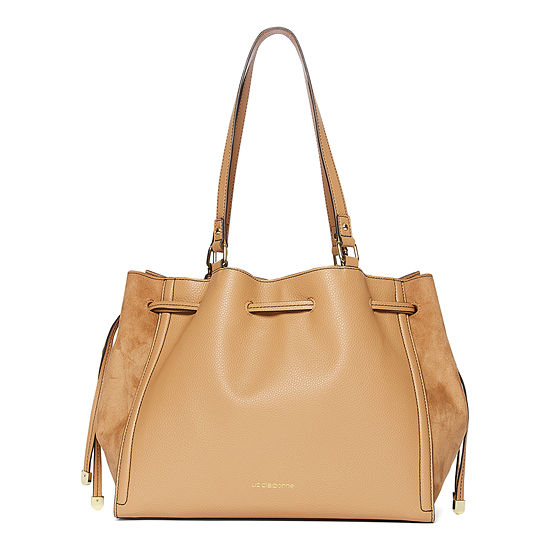 Liz Claiborne Celia Tote Bag
