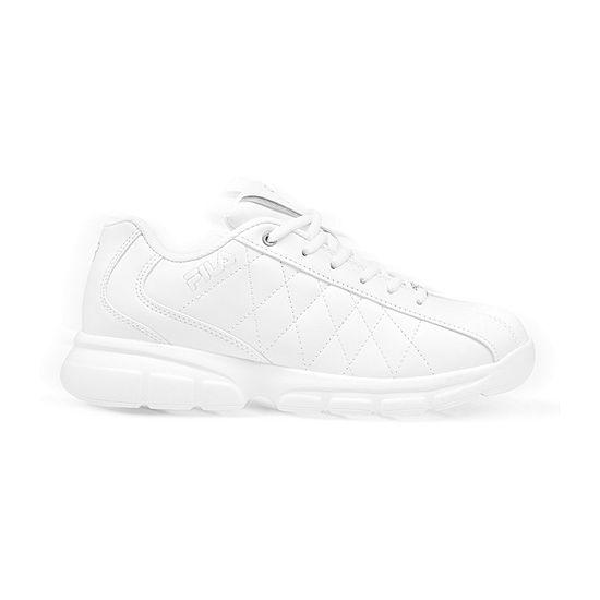Fila Fulcrum 3 Mens Sneakers