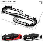 Sharper Image RC Sport Italia Race Set