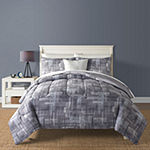 Larson 6-pc. Comforter Set