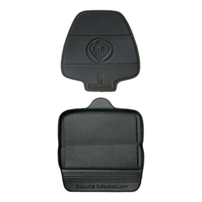 Prince Lionheart® 2 Stage® Seatsaver® - Black
