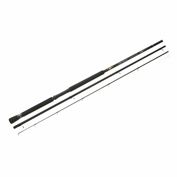 Lews 14ft Trolling Rod