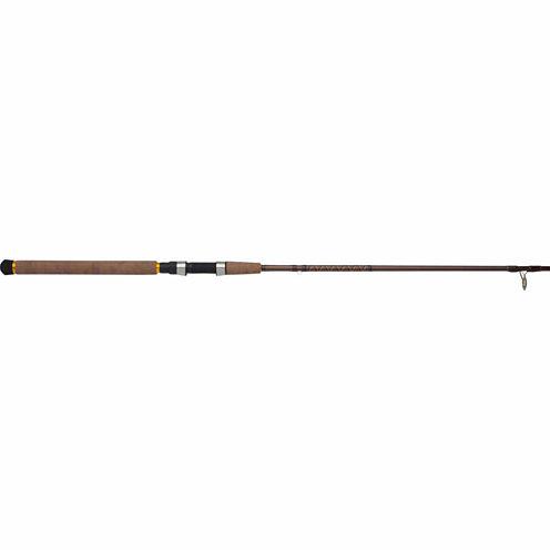 Berkley 10ft 9in Spinning Rod