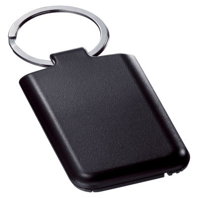 Panasonic KX-TGA20B 200-yard Key Detector to work with Cordless Phones