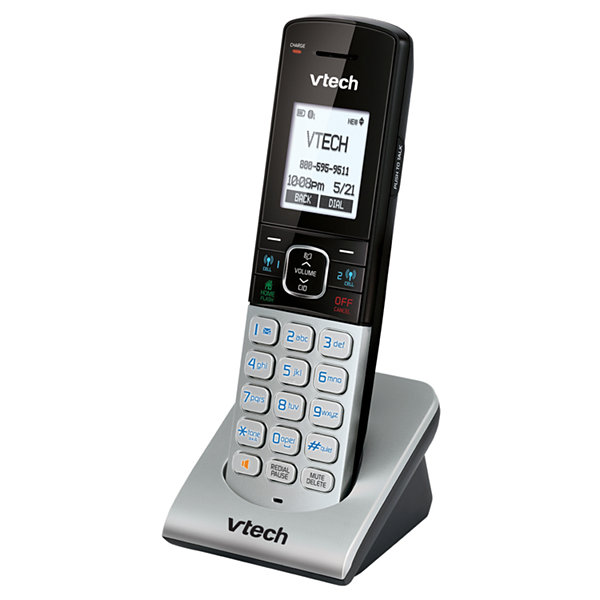 VTech VC7100 Wireless Monitoring System Accessory Handset for VC7151