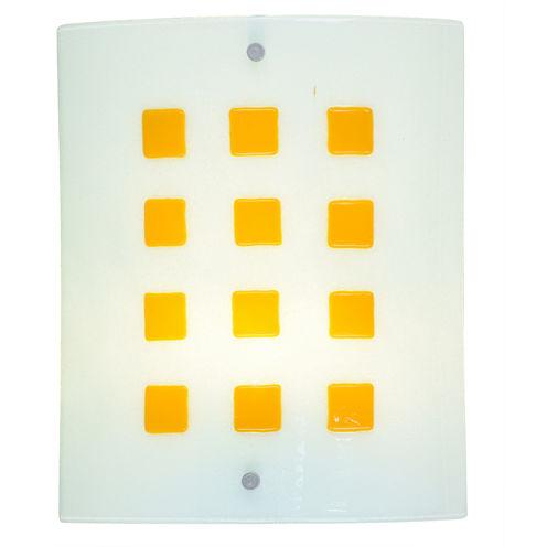 Dale Tiffany™ LED Newton Wall Sconce