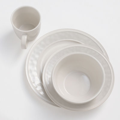 JCPenney Home 4-pc. Place Setting