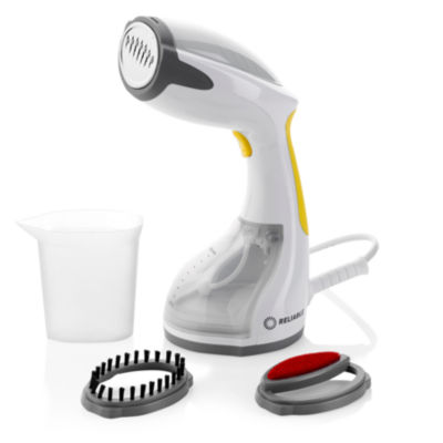 Reliable Corp Dash 100GH Handheld Garment Steamer