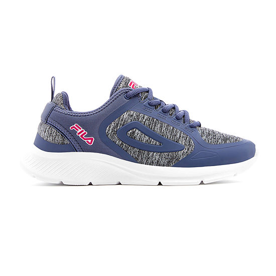 Fila Memory Speedchaser Womens Training Shoes