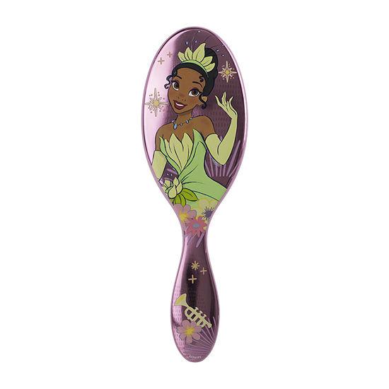 The Wet Disney Princess Wholehearted Brush