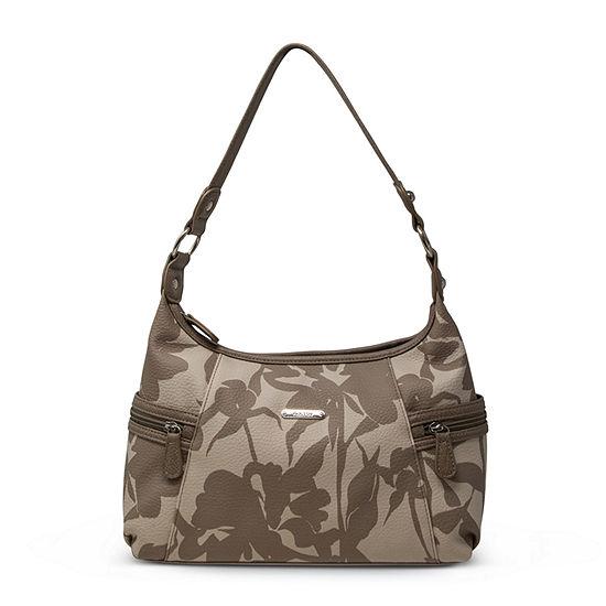 Koltov Nova Hobo Bag