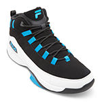 Fila Seven-Five Mens Basketball Shoes