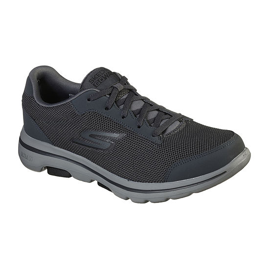 Skechers Gowalk 5 Demitasse Mens Sneakers