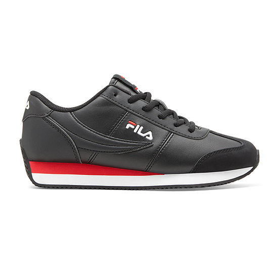 Fila Province Womens Sneakers