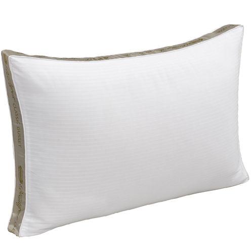 Beautyrest® Pima Cotton Gusseted 2-Pack Pillows