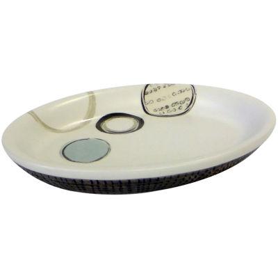 Otto Soap Dish