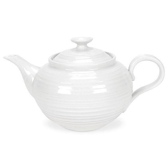 Sophie Conran for Portmeirion® 4-Cup Teapot