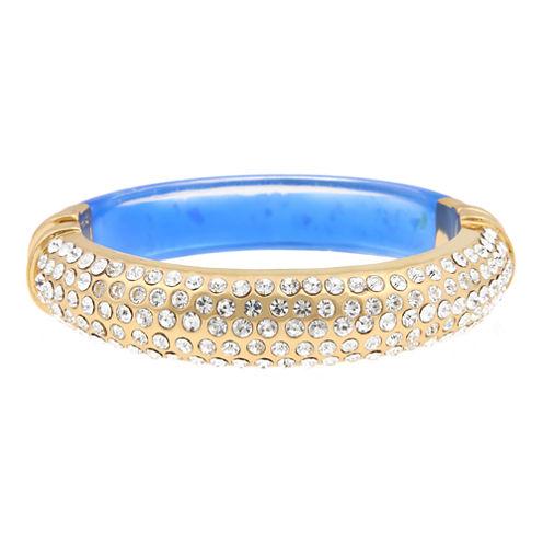 Bijoux Bar Bijoux Bar Womens Cuff Bracelet