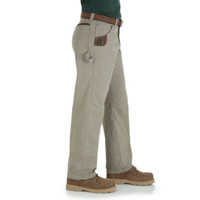 Wrangler/Riggs Workwear® Carpenter Jeans