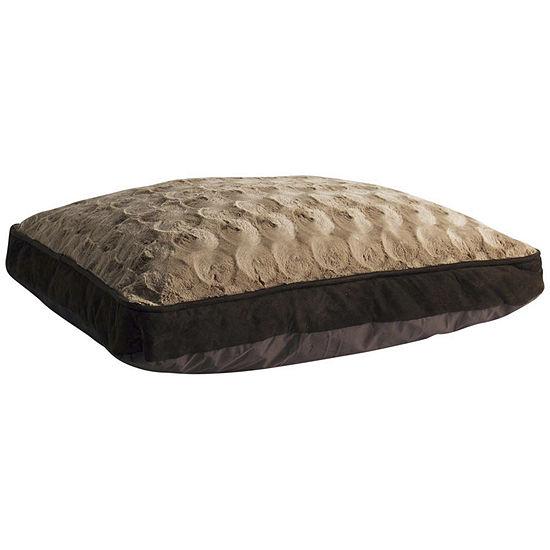 Animal Planet Memory Foam Pet Bed