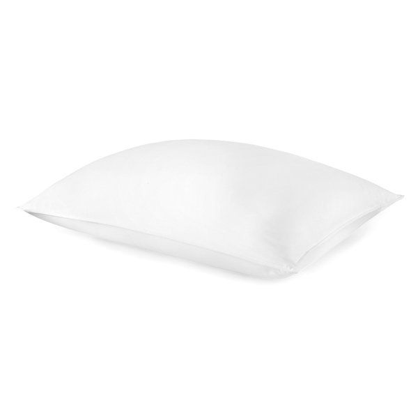 JCPenney Home™ Temperature Regulating with COOLMAX® fabric Pillow