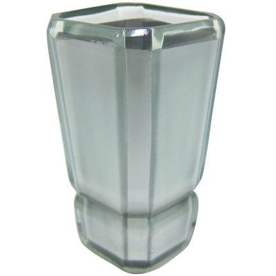 Croscill Classics® Barron Tumbler