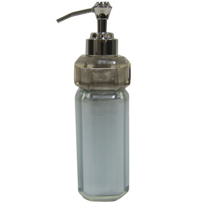 Croscill Classics® Barron Soap Dispenser