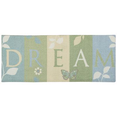 Nourison® Dream Runner Rug