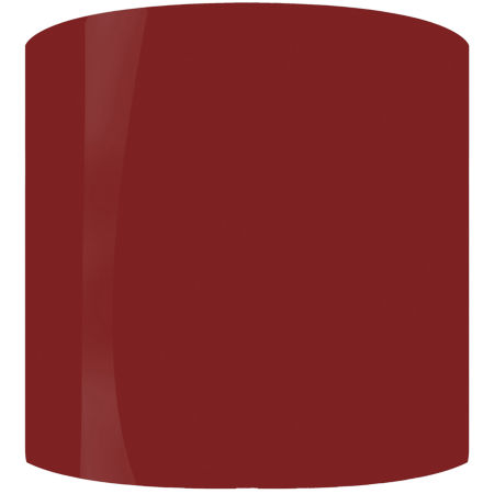 Jcpenney home cut corner bell lamp shade jcpenney brightshade drum lamp shade aloadofball Gallery
