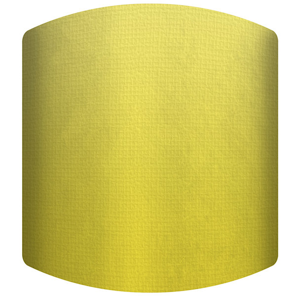 Yellow gradient drum lamp shade jcpenney yellow gradient drum lamp shade aloadofball Gallery