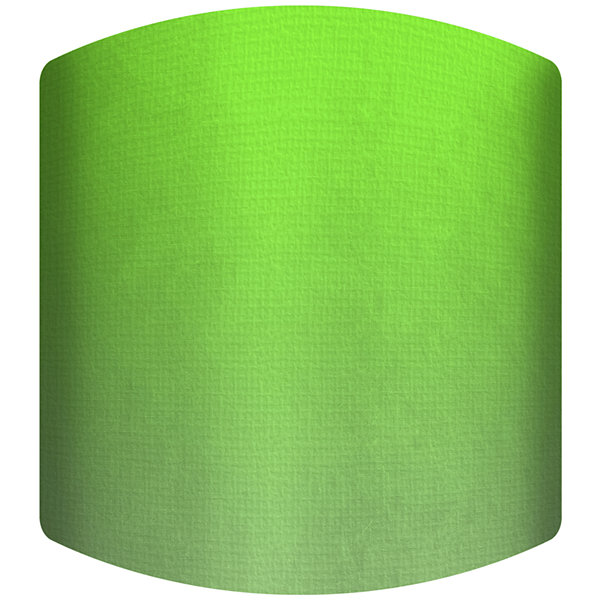 Lime green drum lamp shade jcpenney lime green drum lamp shade aloadofball Gallery